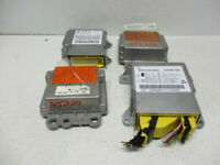 NEW Right Side Occupant Sensor Module OEM For 14-16 Nissan Pathfinder 988563KA2A