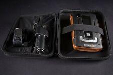 Beltronics GT-7 Radar Detector Rare Collector's Edition!