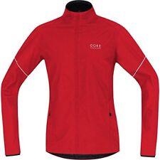 Gore Running Wear Homme Veste de Course Multi fonction et Légère Coupe-vent...