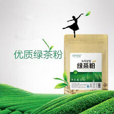 100% Natural Organic Slimming Tea FOOD  Japanese 100g Matcha Green Tea Powder