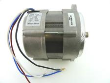 Original Motor Quemador Riello RBL Mectron aceite 90 W RBL171T 3007971