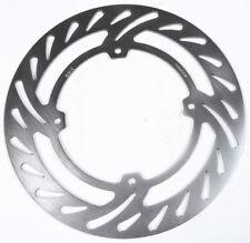 front brake rotors for honda nx250 ebay Nissan Titan Baja ebc standard rotor md6001d mc honda