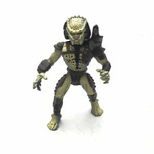 Predator Renegade Kenner Action Figure Toy 1993 Fox Movie Figure Vintage Toy