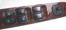 KIA MAGENTIS 2001- 2005 DRIVER SIDE ELECTRIC WINDOW SWITCH , MIRROR 621W10040