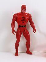 """Vintage 1984 Mattel Secret Wars Daredevil ~Marvel Comics 4"""" Action Figure"""