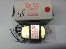 Core Transformer 120-024-075-1Tf-Cb