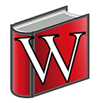 antiquariat-weber-gbr