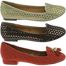 Dolcis Casual Synthetic Flats for Women