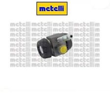 040248 Cilindretto freno (METELLI)