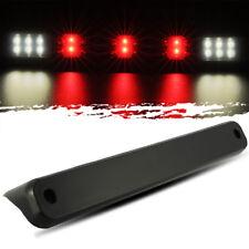 For 94-99 Chevy/GMC C/K Full Size LED Rear High Mount 3rd Brake Stop Light Smoke