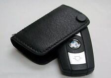Cuir Etui porte-clés - BMW 1er Série 3 5_ Z4 X1 X5 X6 NT PRODUIT 100% D'ORIGINE