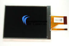 New LCD Display Screen For OLYMPUS U1060 U7000 U7020 E-P2 NIKON D3000 KODAK Z980