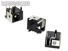 DC Power Jack Socket Port Connector DC54 Laptop Netbook Zoostorm C5101 2.5mm Pin