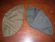 Medium 1 New Gentex Helmet Cover Coyote ach mich tc2000 Usgi Sof Devgru