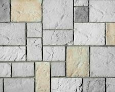 Kentucky Castle Stone Veneer    126 Square Feet!    One Pallet!