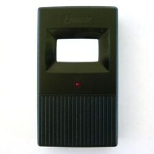 Linear Delta-3 DT 1- Button Visor Gate Garage Door Opener Remote DNT00002A DTA