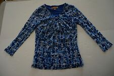 Lot 4 Ellen Tracy, Hollister, A-One, Ture by Vince Camuto Womens Size XS-S