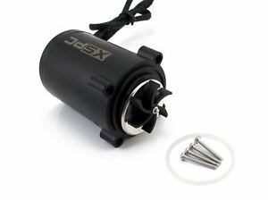 XSPC  X2O 420 / ION Replacement Pump