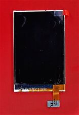 SCHERMO DISPLAY LCD HUAWEI SONIC U8650