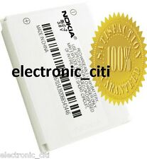 Nokia BLC-2 BLC2 Battery For Nokia 3310 3300 3330 3360 3361 3390 3395 etc.