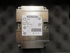 Cisco Systems UCSC-HS-C220M5 Heatsink