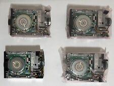 4 Lot Shugart Venture MLC 4 Disk Drive No SA300