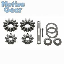 Differential Rebuild Kit-Base Advance GM8.6BIL