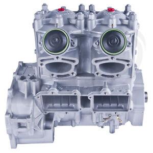 Sea-Doo 951 Short Block Engine REBUILT 947 Motor NO CORE GSX GTX Limited RX XP