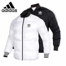 AJF,giacca adidas invernale,nalan.com.sg