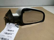 2012 Chevrolet Malibu Passenger Side View Mirror Power Non-heated Opt Fits 08-12