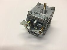 STIHL 050, 051, 075, 076 CARBURETOR, PART # 1111-120-0601, NEW, SHIPS USA