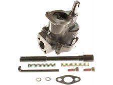 For 1961-1962 Chevrolet P30 Series Oil Pump 47283KR 4.6L V8