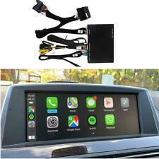 Wireless Carplay Interface for BMW CIC System 1 3 5 7 Series F20 F30 F10 F01