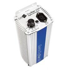 Alimentatore Gavita Digistar E-Series 600W - Dimmerabile