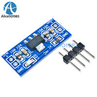 5PCS 6.0V-12V to 5V AMS1117-5.0V Power Supply Module AMS1117-5.0