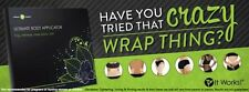 ItWorks Ultimate Body Wrap
