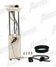 Airtex E3566M Fuel Pump Module Assembly