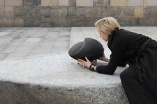 Wasser Burial Urne Sea biologisch abbaubar Einäscherung Beerdigung asche-urne