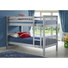 children s bunk beds for sale ebay rh ebay co uk