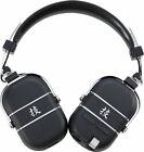Used Boss Waza-Air Wireless Guitar Amp Headphones!