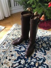 UNÜTZER Stiefel / Boots Original neuwertig 39,5