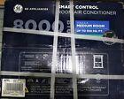 Ge 350-sq Ft Window Air Conditioner (115-volt; 8000-btu)  photo