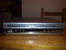 LG DVC 5935 DVD/VHS Recorder