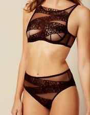 Agent Provocateur Angelica Brief Size 3