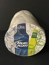 Bud Light Bud Light Lime Beer Coasters Coaster Better By The Water 125 Pack NEW