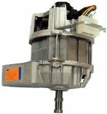 Motor lavadora AEG 850RPM LAV935IW 8996454306474