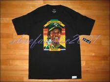 Diamond Supply Co Ricky Henderson Oakland Athletics Diamond Kings Legend shirt