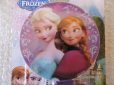 ELSA & ANNA Night Light ~ Children, Disney Frozen Movie Princess Character