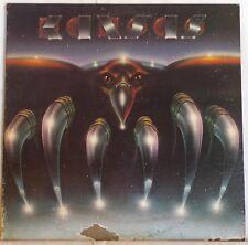 Kansas - Song For America - Kirschner (BMI) Label Vinyl LP, PZ 33385
