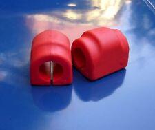 PU-magazzino Stabilizzatore ha 19 mm BMW e46, e85, e86, z3 (02r)